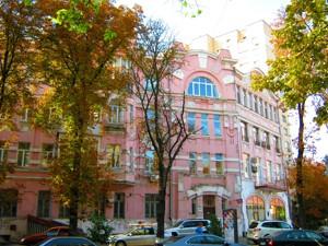 Нежилое помещение, Емельяновича-Павленко Михаила (Суворова), Киев, F-40728 - Фото
