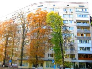Квартира Омеляновича-Павленка Михайла (Суворова), 18/20, Київ, P-27414 - Фото3