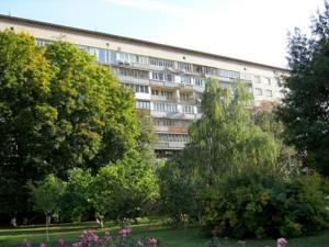 Квартира Омеляновича-Павленка Михайла (Суворова), 19, Київ, E-40657 - Фото 19