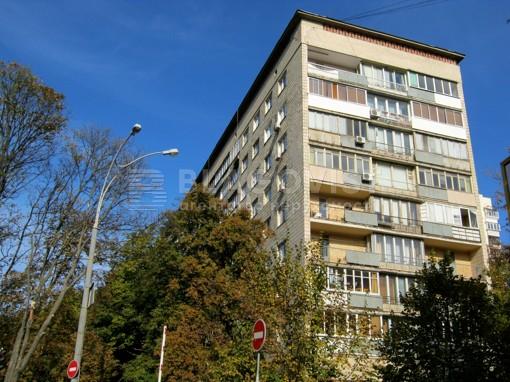 Квартира, H-49553, 19