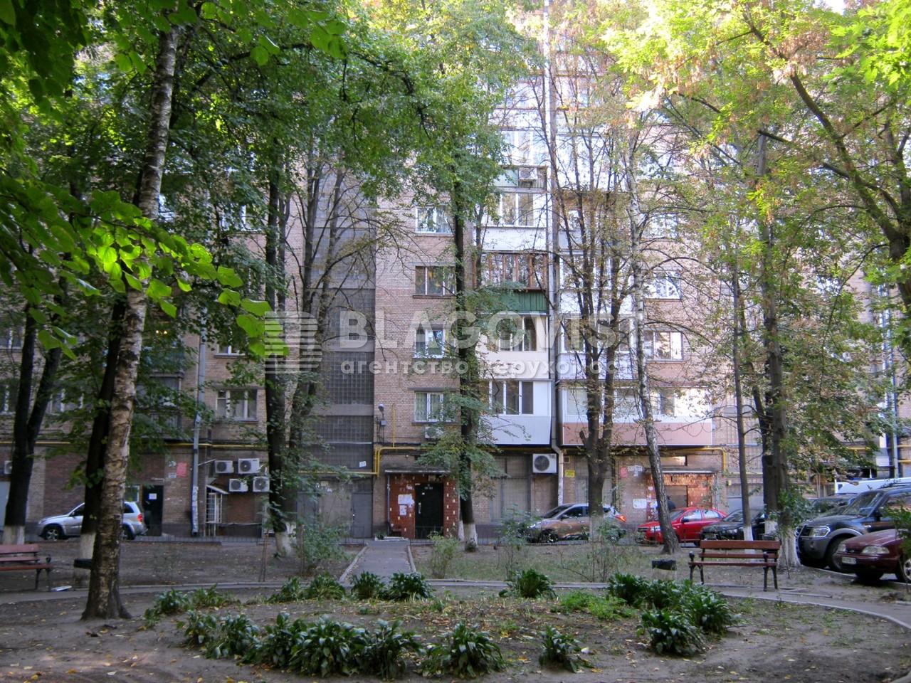 Квартира X-5195, Леси Украинки бульв., 19, Киев - Фото 4