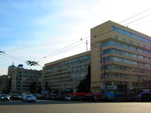 Офис, H-41464, Леси Украинки бульв., Киев - Фото 3