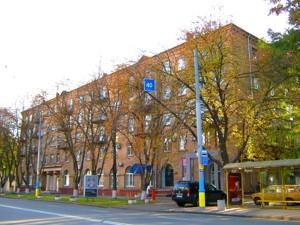 Квартира Лаврська, 10, Київ, O-24169 - Фото1