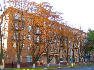 Квартира Лаврська, 10, Київ, O-24169 - Фото 21