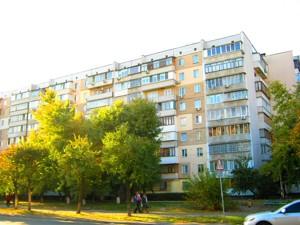 Квартира Вербицького Архітектора, 19, Київ, C-107833 - Фото 7