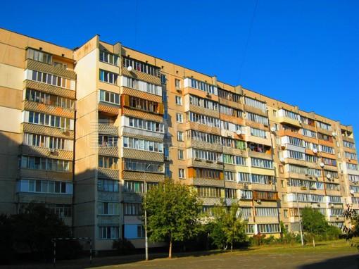 Квартира, X-13607, 3