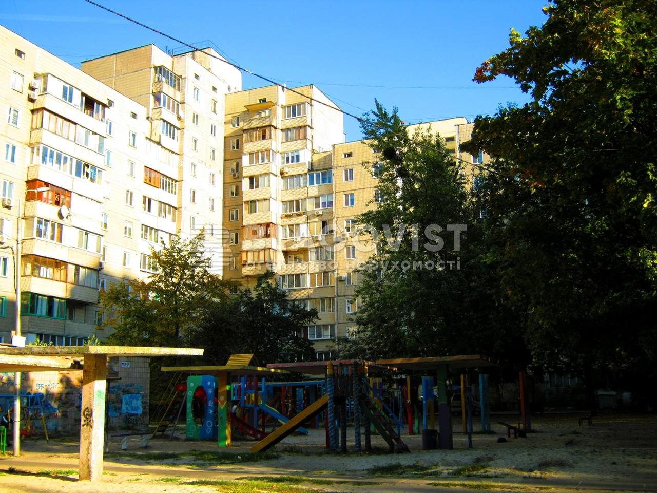 Квартира A-106345, Армянская, 11, Киев - Фото 4