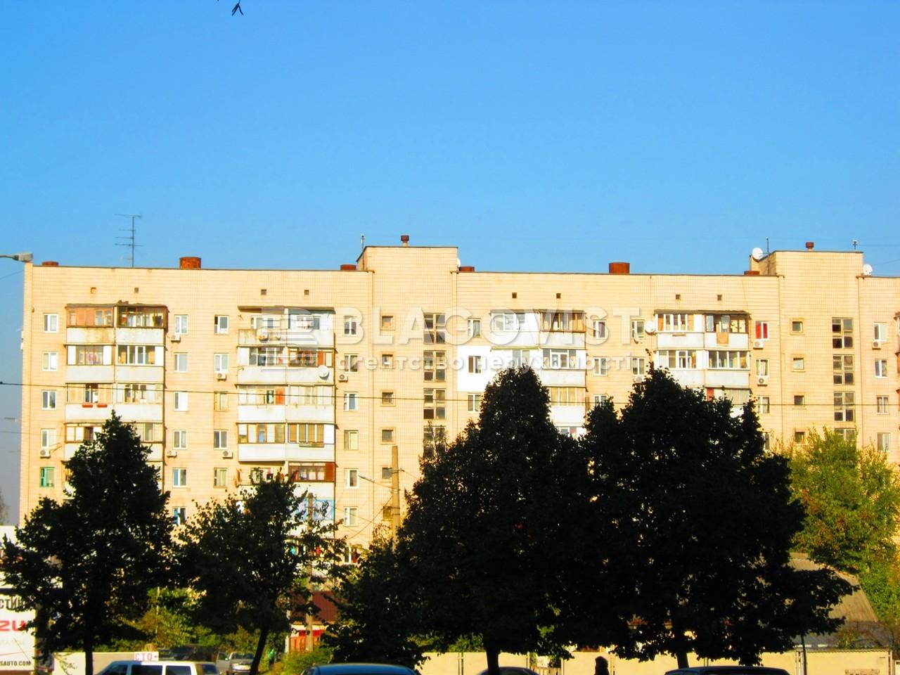 Нежитлове приміщення, H-38080, Вірменська, Київ - Фото 2