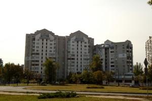 Квартира Шолом-Алейхема, 10а, Киев, A-107306 - Фото 1