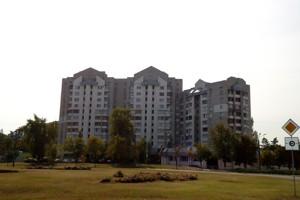 Квартира Шолом-Алейхема, 10а, Киев, A-107306 - Фото 11