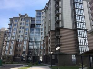 Квартира Драгомирова Михаила, 18а, Киев, A-105647 - Фото 13
