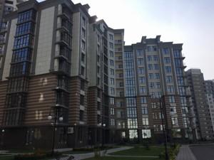 Квартира Драгомирова Михаила, 18а, Киев, A-105647 - Фото 14
