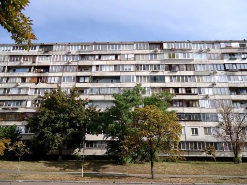 Квартира, Z-602491, 28