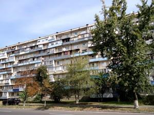 Квартира Милютенко, 30/12, Киев, A-107869 - Фото 11