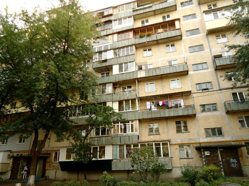 Apartment, Z-1423869, 17б