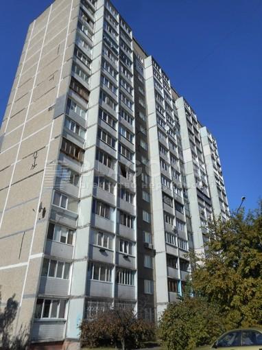 Квартира, P-25964, 61