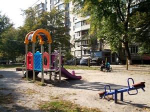 Квартира Червонозаводской пер., 2/13, Киев, H-39148 - Фото3
