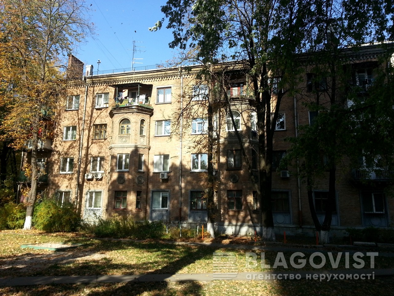 Квартира D-33936, Чистяковская, 13а, Киев - Фото 2