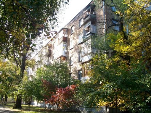 Apartment, R-11978, 4/2