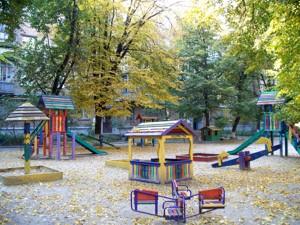 Нежитлове приміщення, Кулібіна, Київ, R-11981 - Фото 5