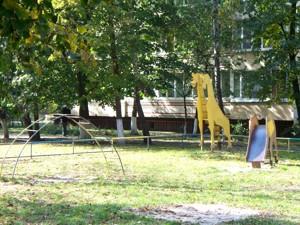 Квартира Кулибина, 6, Киев, Z-108477 - Фото2