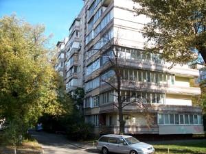 Квартира Кулибина, 6А, Киев, C-104013 - Фото3