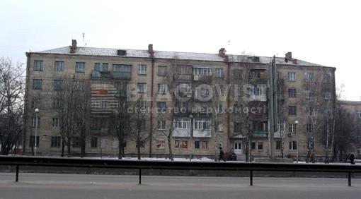 Квартира, Z-463960, 12