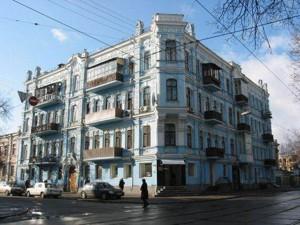 Нежитлове приміщення, Братська, Київ, Z-1243172 - Фото1