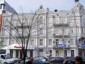 Квартира Жилянська, 5/60, Київ, F-5313 - Фото 4