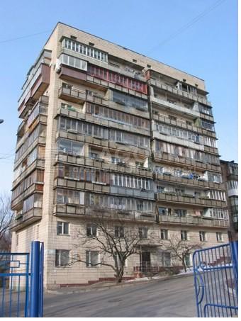 Квартира, Z-589439, 14