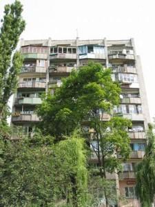 Квартира Корольова Академіка, 2, Київ, Z-690344 - Фото