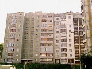 Квартира Курская, 13д, Киев, Z-640613 - Фото1