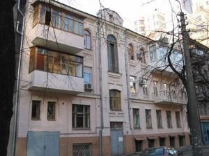 Квартира Кропивницкого, 14, Киев, Z-1842060 - Фото