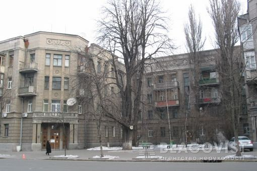 Квартира P-14347, Лютеранська, 27/29, Київ - Фото 1