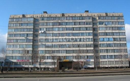 Квартира Z-812940, Малиновского Маршала, 4, Киев - Фото 1