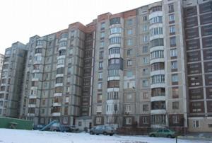 Квартира, Z-61912, Соломенский район, Курская