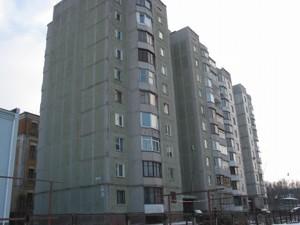 Apartment Kurska, 13д, Kyiv, Z-605479 - Photo2