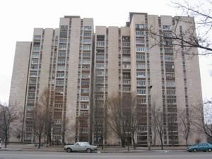 Квартира Митрополита Андрея Шептицкого (Луначарского), 7, Киев, Z-677194 - Фото1