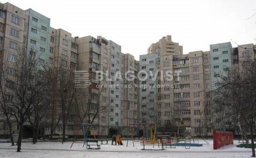Квартира Z-793454, Никольско-Слободская, 4, Киев - Фото 2