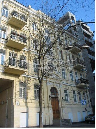 Квартира A-111661, Михайловский пер., 12, Киев - Фото 1