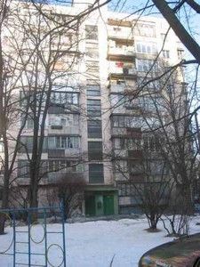 Apartment Artyleriiskyi lane, 5а, Kyiv, R-21032 - Photo1