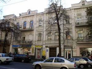 Офіс, R-12582, Січових Стрільців (Артема), Київ - Фото 2