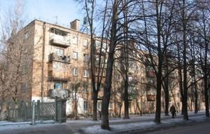 Квартира Печерський узвіз, 17, Київ, Z-496018 - Фото1