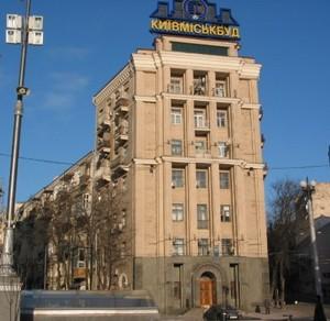 Нежилое помещение, Софиевская, Киев, R-35323 - Фото1