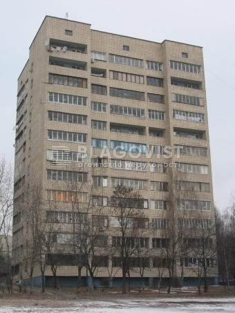 Квартира C-109448, Чешская, 6, Киев - Фото 1