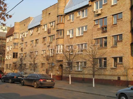 Apartment, Z-554598, 50