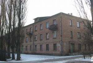 Нежитлове приміщення, Заболотного Академіка, Київ, Z-1692896 - Фото 10