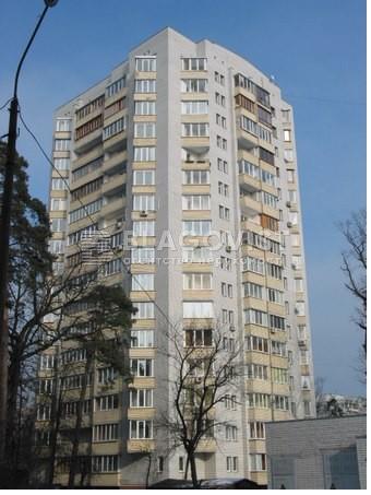 Квартира Z-675992, Котельникова М., 17, Київ - Фото 2