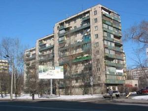 Квартира Лобановского просп. (Краснозвездный просп.), 29, Киев, C-103540 - Фото1