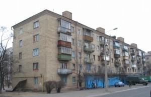 Квартира Сергиенко Ивана, 15, Киев, Z-488817 - Фото